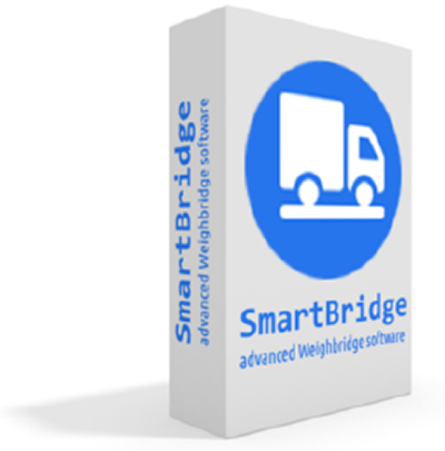 SmartBridge weighbridge software